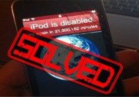 disable_ ipod_touch