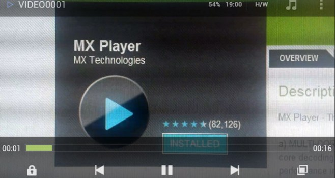 mx-player-android-app-review-0