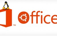 office-for-linux