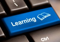 online-learning_sites