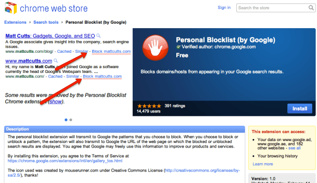 personal_blocklist_chrome_extension