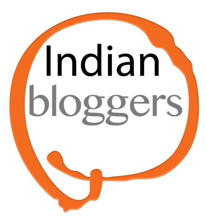 There are some professional bloggers in India who chose Blogging as their career, they left their jobs and started creating their own money making machine
