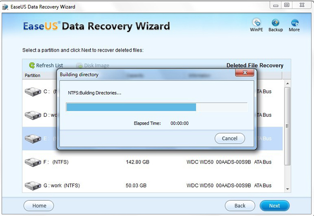 raw-drive-recovery2