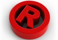 trademark_registration
