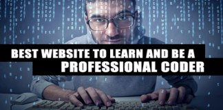 websites-to-learn-and-be-a-professional-coder