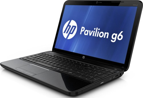hp-pavilion-g6-2000-blackc