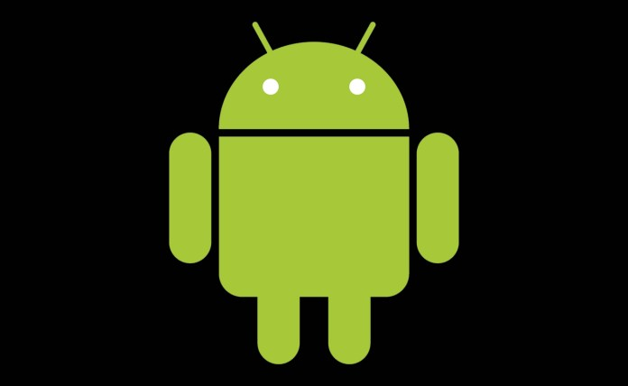 Android-logo