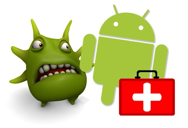 Best-tips-for-Android-Phone-prevent_virus