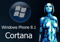 Cortana_Predict_Germany_Will_Win_This__FIFA_World_Cup_2014
