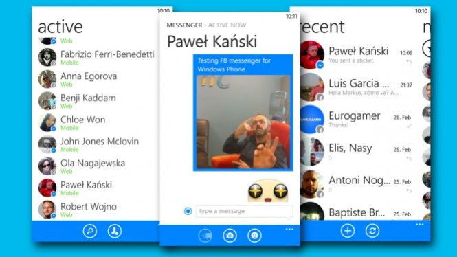 Facebook-Messenger-for-Windows-Phone