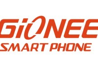 GIONEE-SMART-PHONE-LOGO