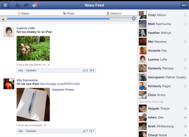 How-to-upload-a-photo-or-video-to-Facebook-from-your-new-iPad