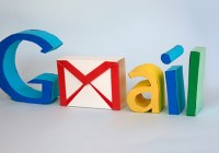 change Google or Gmail password,