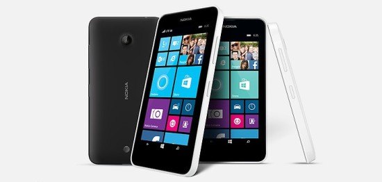 Nokia_Lumia_635_white