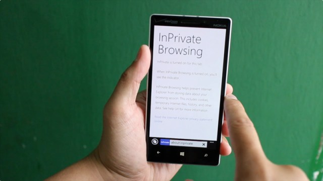 Private_browsing