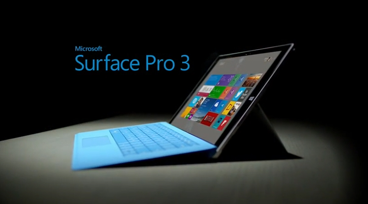 Microsoft surface pro 3 review and specifications for Home designer suite 2014 review