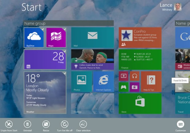 Windows-8-1-Start-Screen
