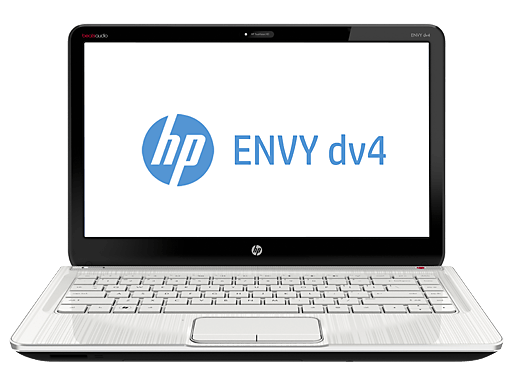 HP Envy DV6-7214nr Windows 8 Notebook PC