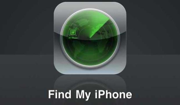 find_my_iphone