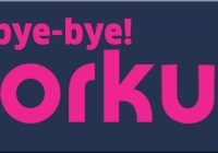 orkut_shutdown