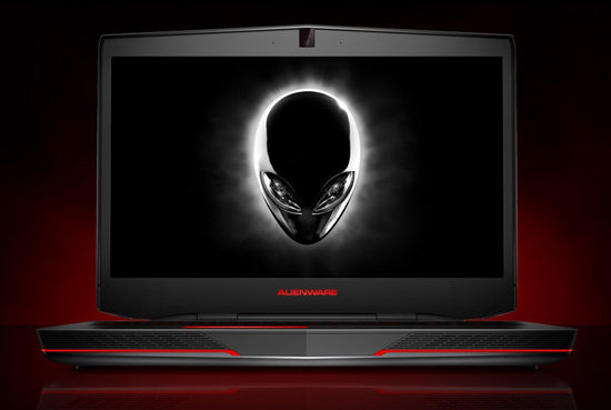 Alienware_17_review