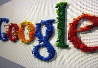 Google-Acquired-Directr-1