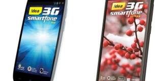 Idea-new-smartphone-fab-ultra+