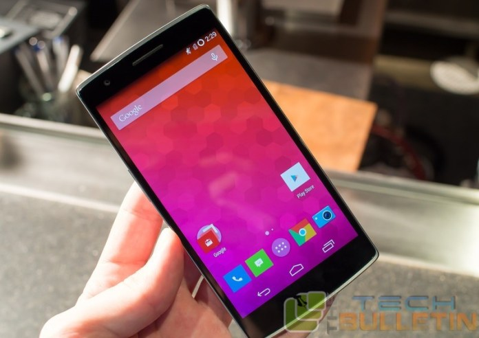OnePlus-One-hands-on-TTB