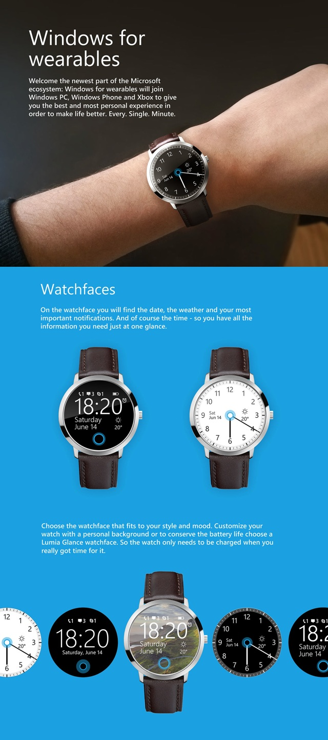 Surface-Microsoft-Smartwatch