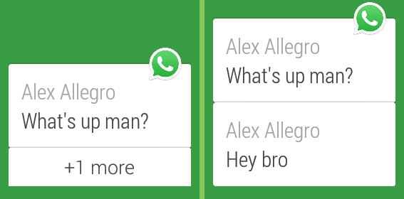 WhatsApp-AndroidOne-ScreenShot