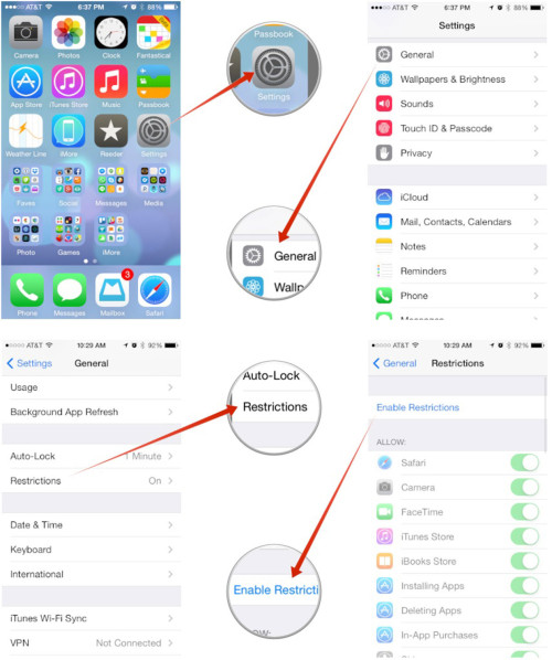 app_restrictions_install_delete_howto_1