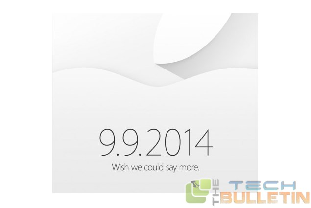 apple_iphone6_event_loopinsight