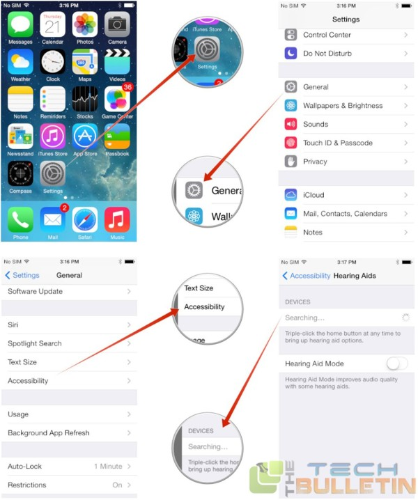 hearing_aids_iphone_howto_1