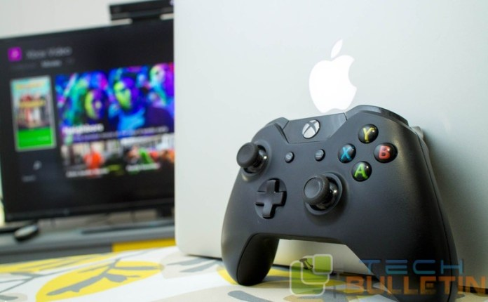 mac_xbox_one_video