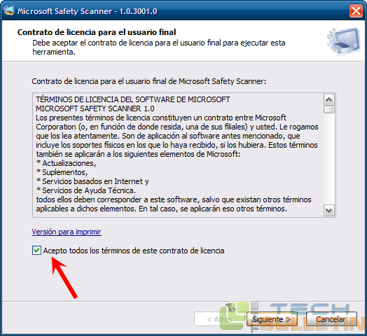 microsoft-safety-scanner-12