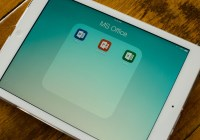 ms_office_ipad_review_hero