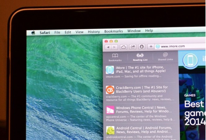 64-bit Chrome desktop browser now available on OS X for early adopters