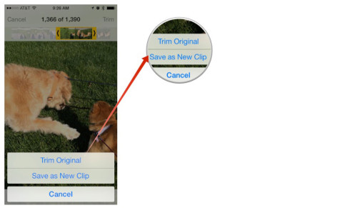 trim_video_iphone_howto_updated