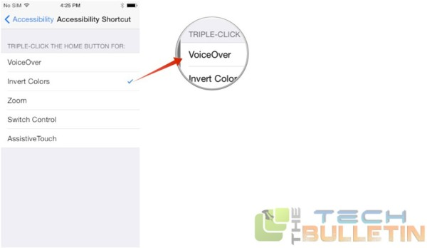 triple_click_home_howto_2