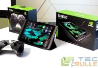 Nvidia Shield-Tablet-Root