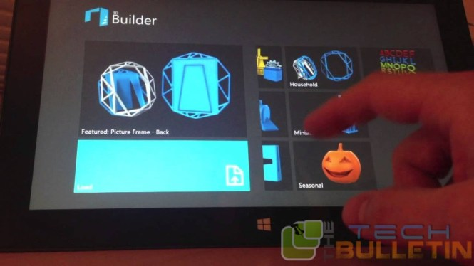 3D_builder_Windows