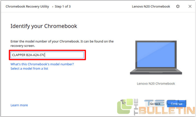 Chromebook_recovery_utility(1)