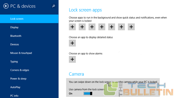 Enable_Webcam_Windows_8_1_Lock_Screen
