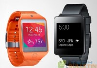 LG-G-Watch-vs-Samsung-Gear-2-Neo