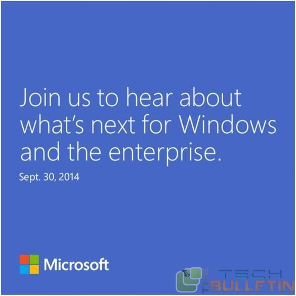 Microsoft-Windows-Press-event