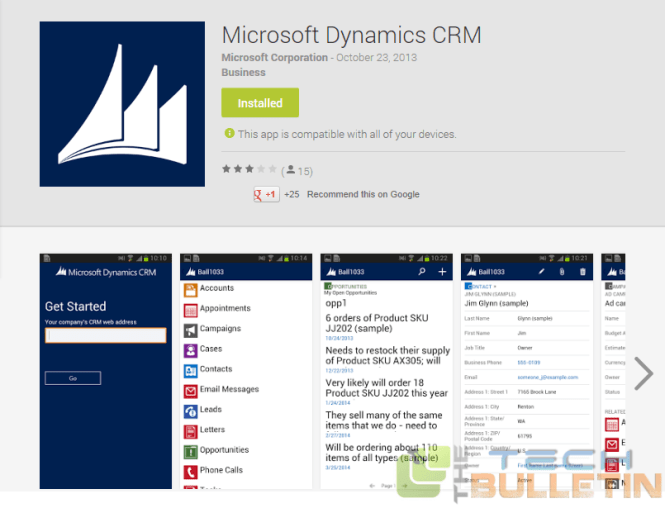 Microsoft_Dynamic_Nav_android