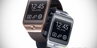 Samsung-Gear-2-Smartwatch