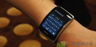 Samsung_galaxy_gear-s