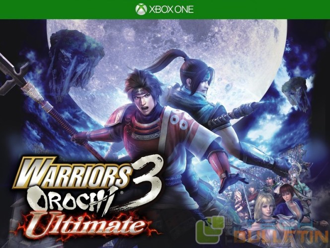 Warriors_Orochi_3_Ultimate_Xbox_One_box
