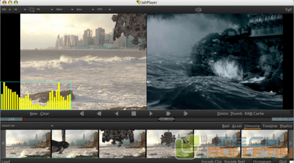 cinefx_for_Mac